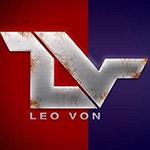 Leo-Von