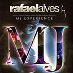Rafael-Alves-Tributo-a-Michael-Jacksonn