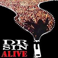 Dr.Sin - Alive - 1999