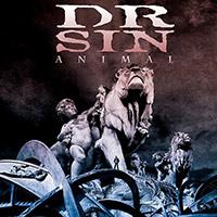 Dr.Sin - Animal - 2011
