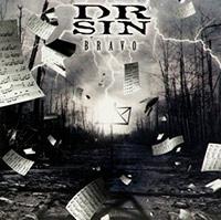 Dr.Sin - Bravo - 2007