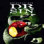 cd-original-sin-drsin