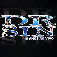 Dr.Sin - 10 anos ao vivo - 2003