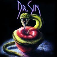 drsin - 1993