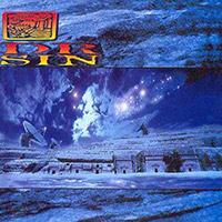 Dr.Sin - Insinity - 1997