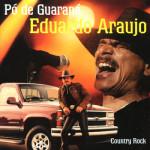 Eduardo Araújo - Pó de guarana