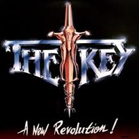 The Key - A new revolution