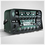Kemper Profiling Amp. 600watts