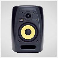 Monitor para guitarra KRK-VXT-6