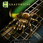 Hexafonicos Edu Ardanuy