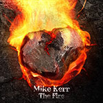 Mike-Kerr-the-Fire