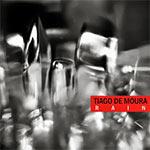 Tiago de Moura e Edu Ardanuy