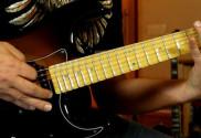 aula-on-line-com-edu-ardanuy-guitarrista-pentatonica