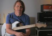 edu ardanuy da dicas de como improvisar solos de blues na guitarra