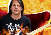 solo-de-guitarra-da-musica-fire-drsin