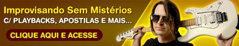Curso de guitarra com Edu Ardanuy