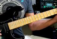 edu ardanuy ensina solo de guitarra