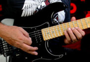 como tocar modos gregos na guitarra com palheta alternada edu ardanuy