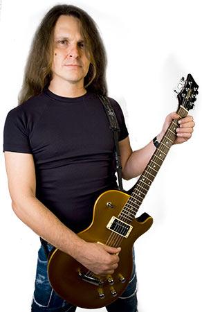 aulas de guitarra com edu ardanuy tecnica de palheta alternada