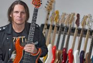 dicas para solar na guitarra com o melhor guitarrista