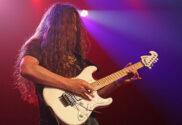 como improvisar na guitarra dicas para guitarristas