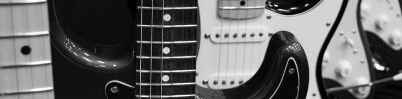 dicas sobre modos gregos e escalas na guitarra