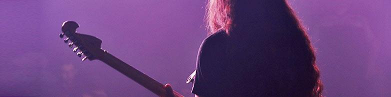 intuicao musical para guitarrista