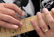 como tocar musicas do Dr.Sin com o Edu Ardanuy