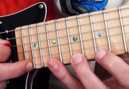 edu ardanuy ensina a tocar arpejo na guitarra