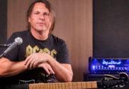 amplificadores para guitarra-tutorial-hughes and kettner com edu ardanuy