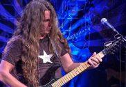 edu ardanuy tocando joe satriani guitarra